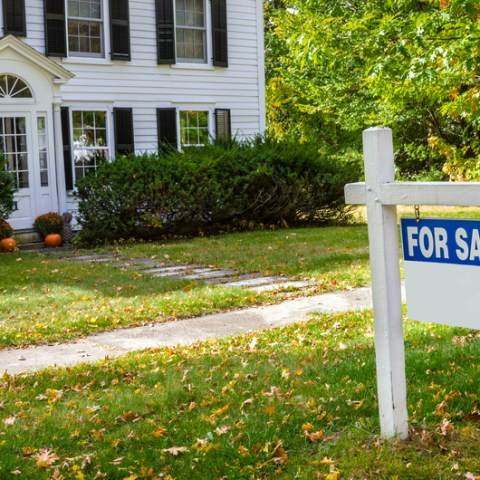 Can you trust Zillow or Redfin to know your home's value?