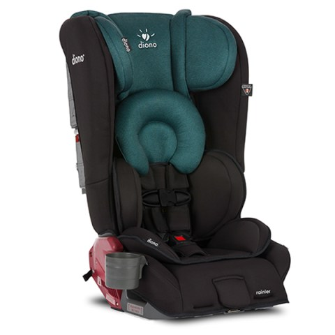 Recall alert: More than 500,000 car seats pose injury risk