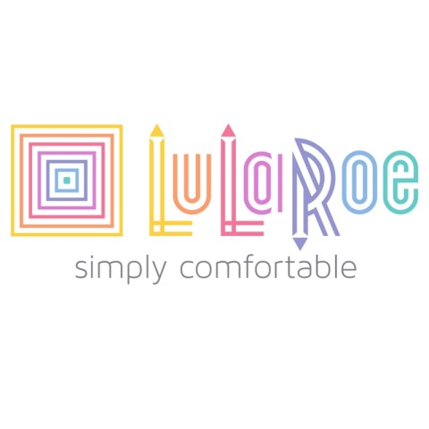 LuLaRoe accused of being pyramid scheme, faces $1 billion lawsuit