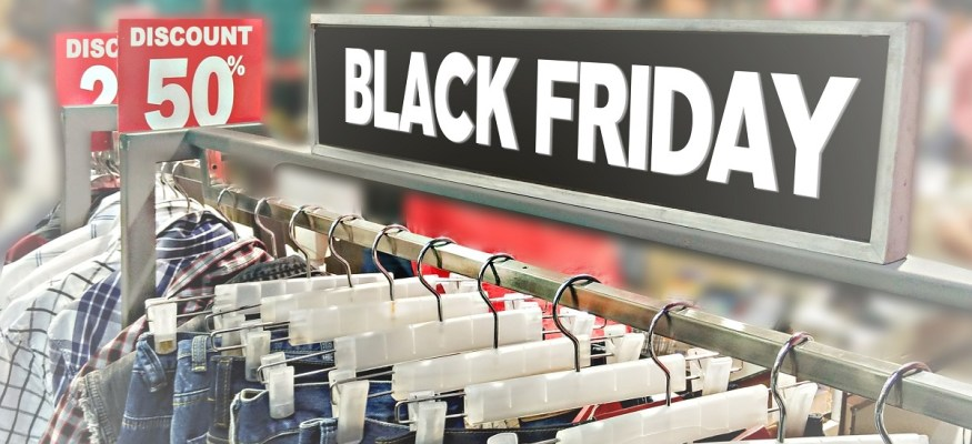 The Black Friday purchases you'll most likely regret