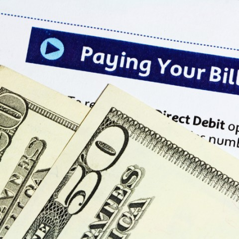 Automatic bill pay warning | How to avoid hidden dangers that could cost you big bucks