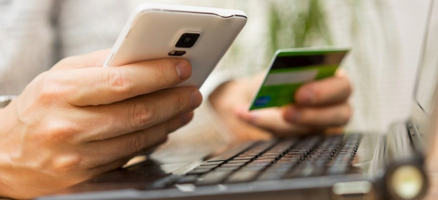 Online shopping: New tools promise to protect your credit card info