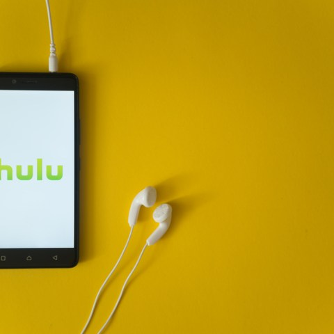 New: Sprint offers free Hulu with Unlimited Freedom plan