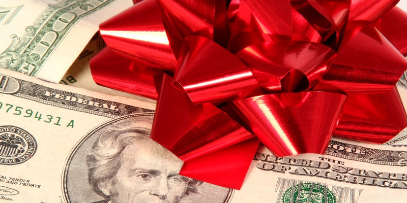 2017 holiday tipping and gift guide what to give your boss hair stylist
