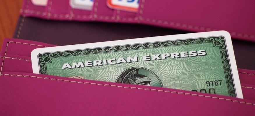 This change will affect every American Express cardholder at checkout