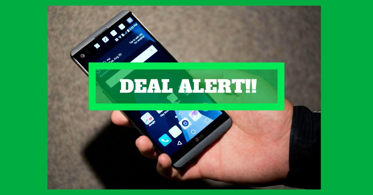 republic wireless phone deals