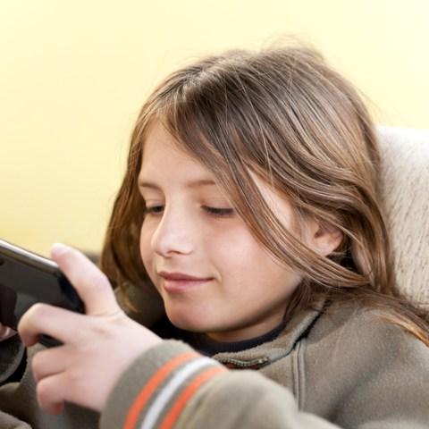 Facebook rolls out Messenger for kids, but is it safe?