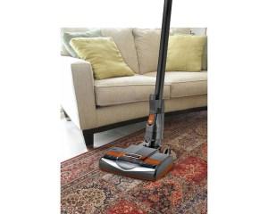 Shark vacuum deal