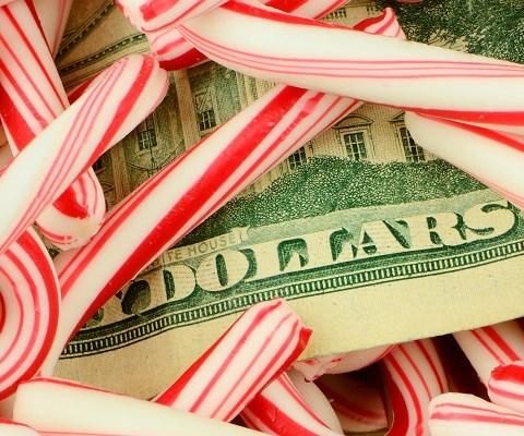 5 Inexpensive Christmas Gift Ideas
