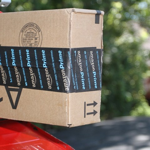 Is Amazon Prime worth it for you? Take this quiz to find out!