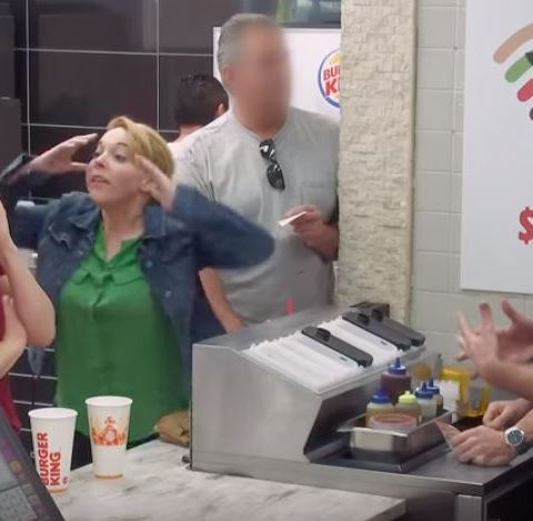Burger King serves up a whopper of a video on net neutrality
