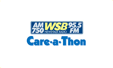 Annual Care-A-Thon