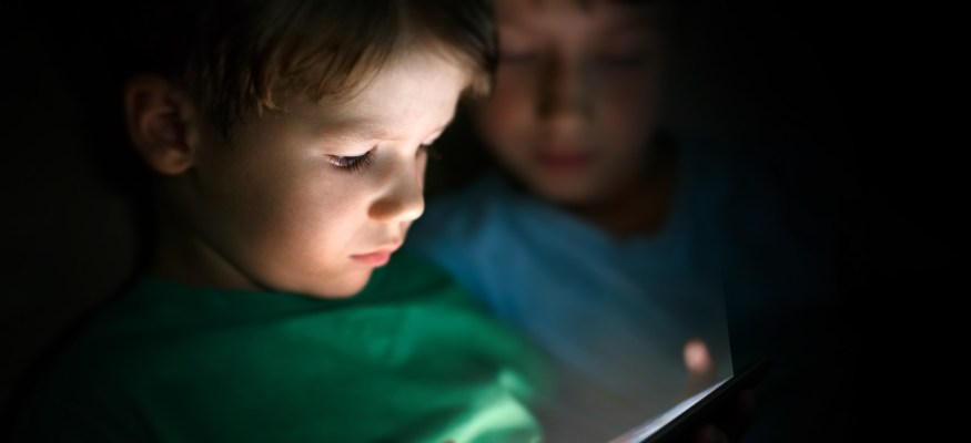 Report: Google takes down 60 apps, many geared toward kids, due to porn content