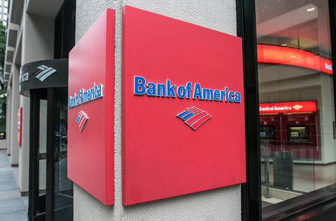 Report: Bank of America ends free checking for low-balance customers