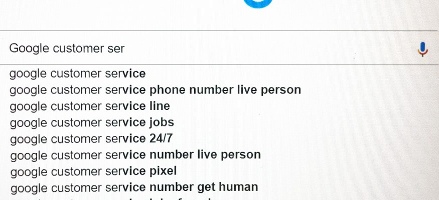 how to get in touch with apple support
