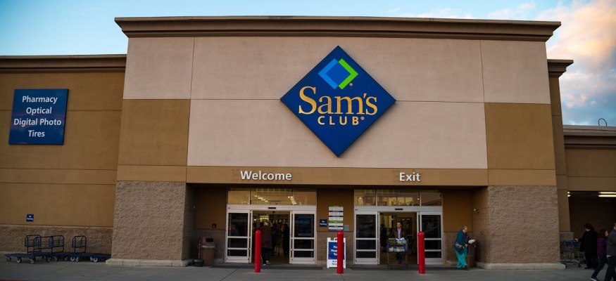 Sam's Club closings: How to request a refund for your membership