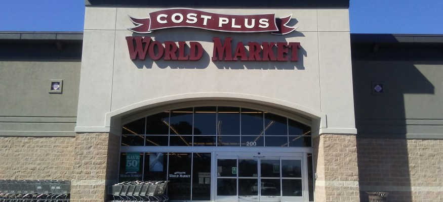 8 ways to save money at Cost Plus World Market