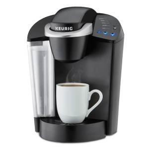 How To Clean Your Keurig Because Its Probably Full Of Germs