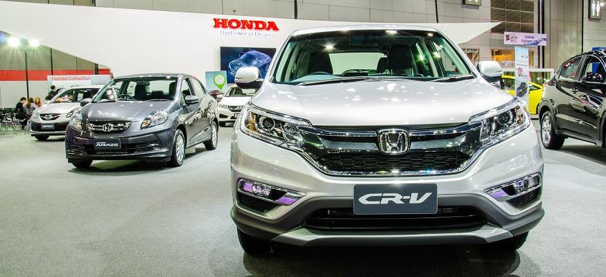 New report: The 3 best SUVs under $30,000
