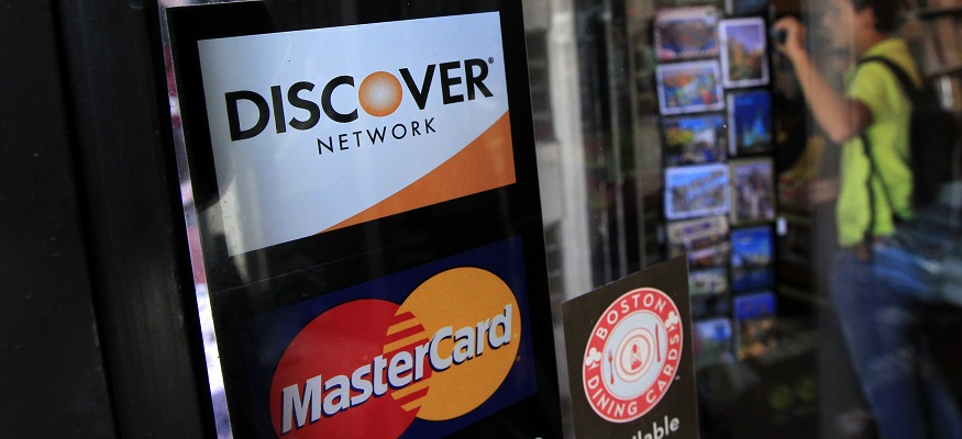 Discover is eliminating these 5 credit card benefits in 2018