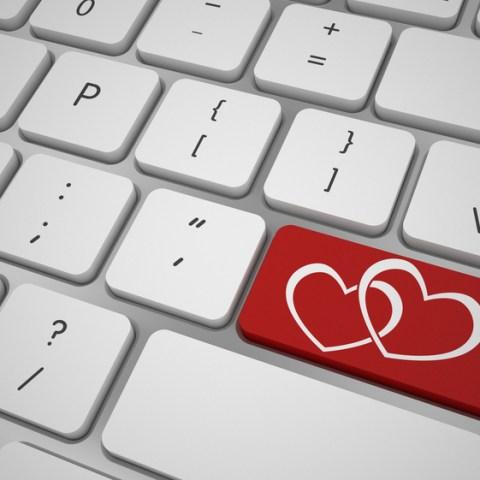 Valentine's Day Scams