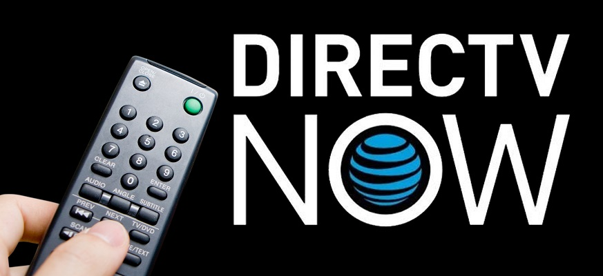 Direct Tv Internet Review >> 4 Things To Know Before You Sign Up For Directv Now Clark Howard
