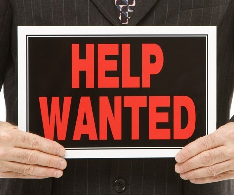 Need a job? Employers desperately seek applicants for these 10 positions