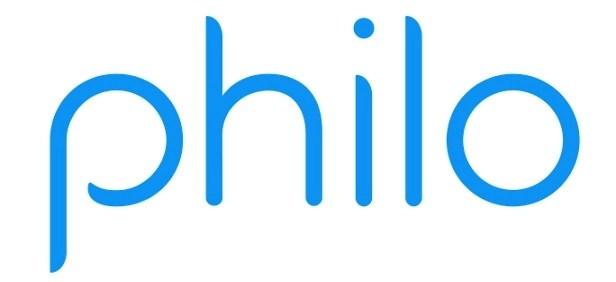 Philo live TV streaming service starts at $20/month