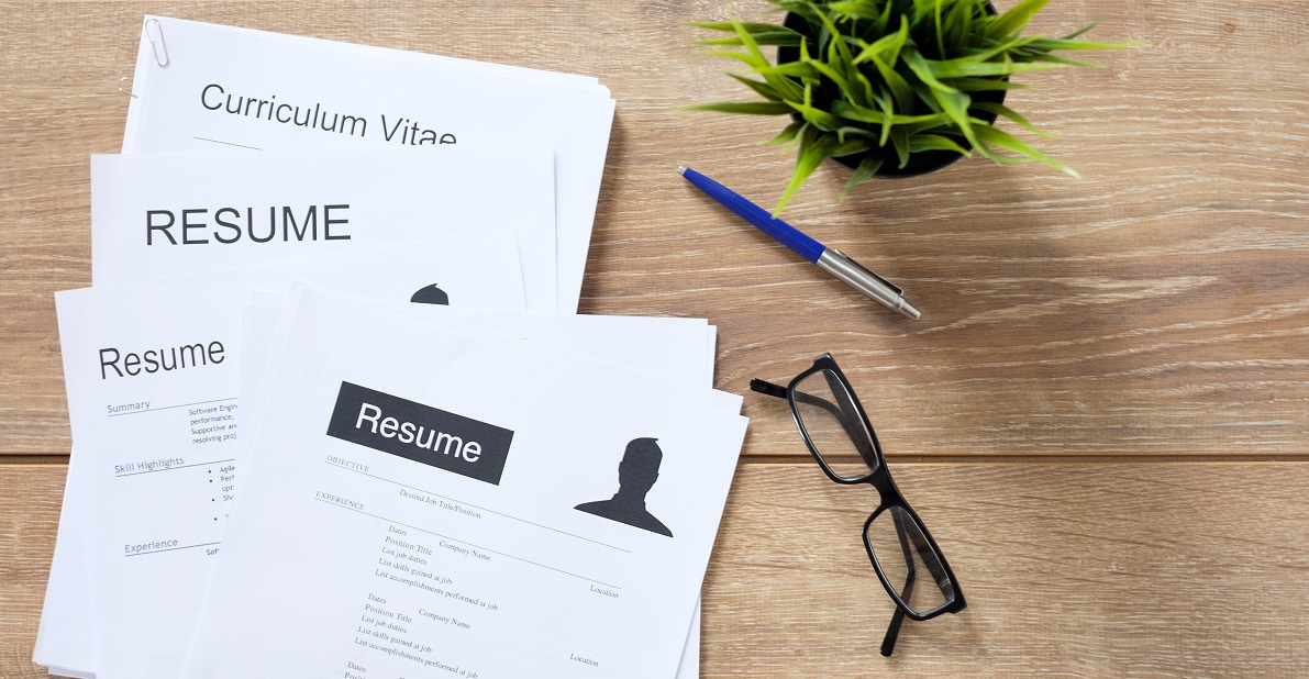 skills on your resumes