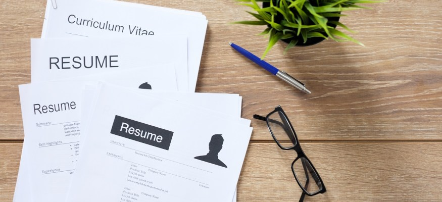 5 skills recruiters love to see on your resume