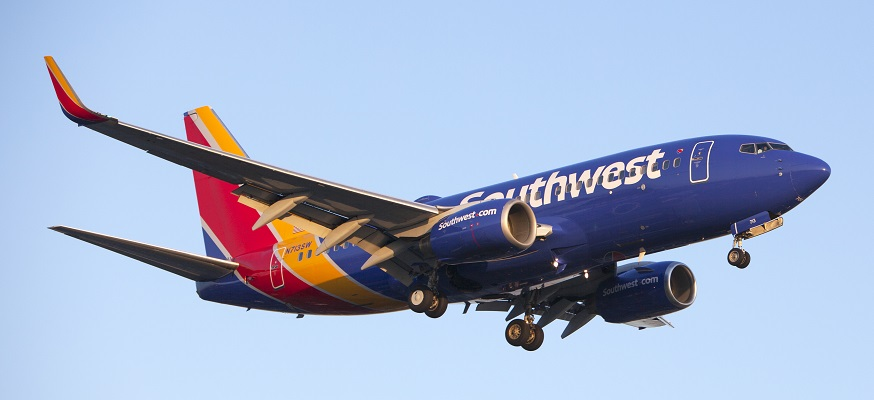 Just Announced Southwest Airlines Is Adding New Routes In 2018 Clark Howard