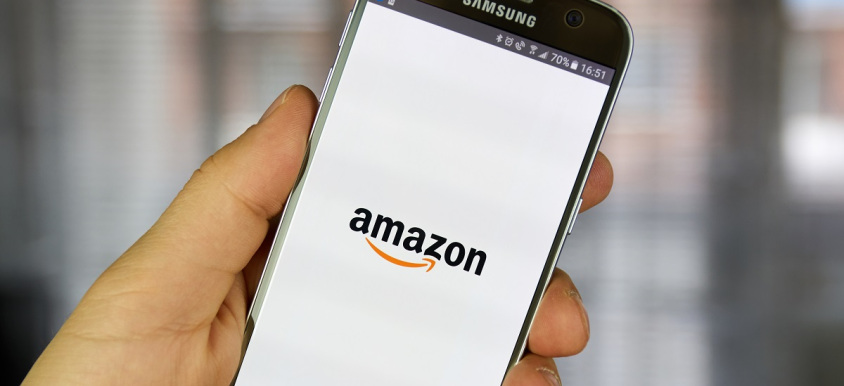 Amazon expands Prime membership discount to Medicaid