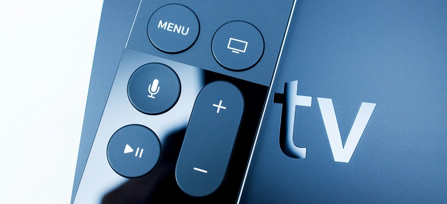 How to get a free Apple TV 4K, Roku Express or Amazon Fire TV