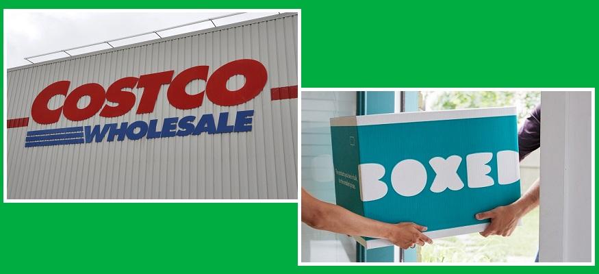 Costco vs  Boxed price comparison: Which is cheaper? - Clark