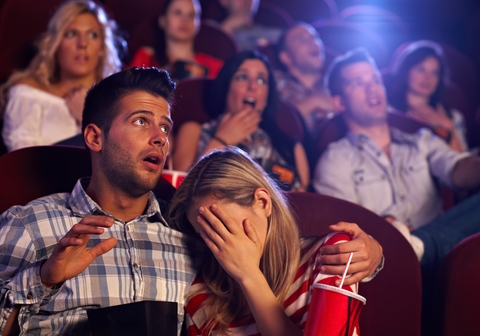 Use MoviePass? You should know what they know about you…