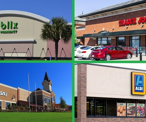 New survey: The 13 best grocery stores for price and quality