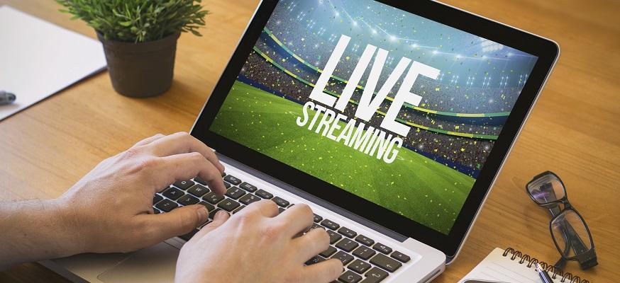 Minimum Internet Speeds Youtube Tv Directv Now Sling Tv And More