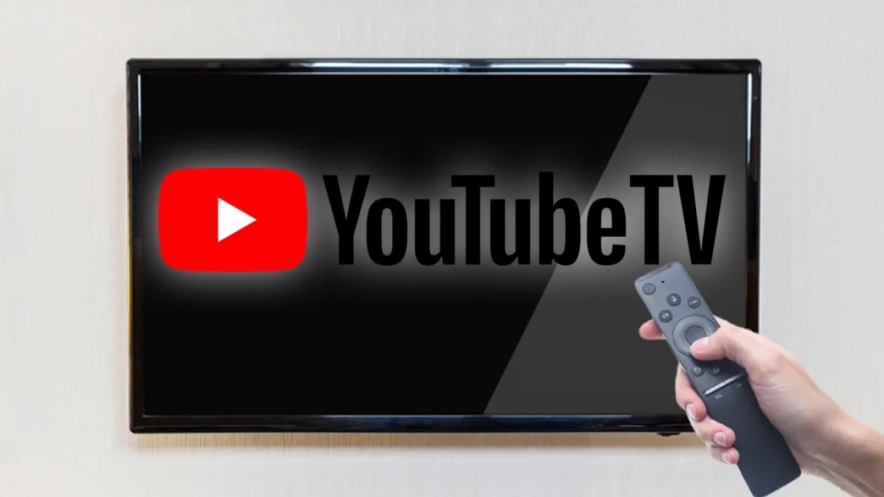 4 Things To Know Before You Sign Up For Youtube Tv Clark Howard