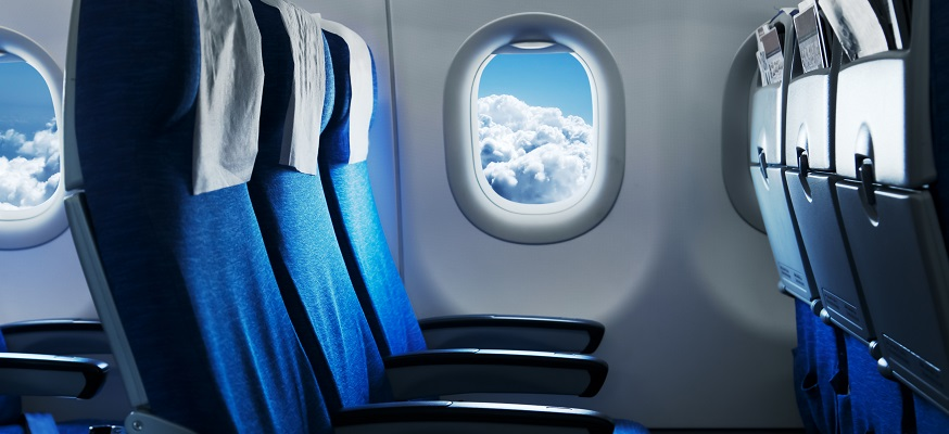 New report: The best and worst airlines in America