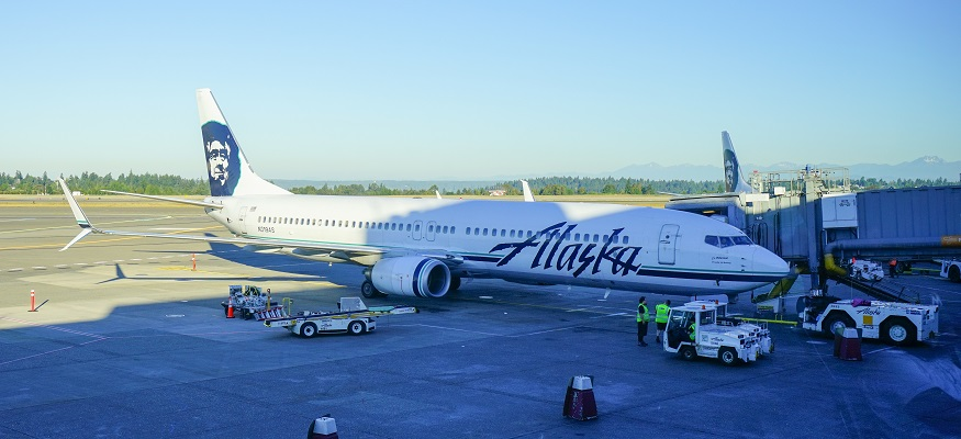 Travel Alert Alaska Airlines To Introduce A Cheaper