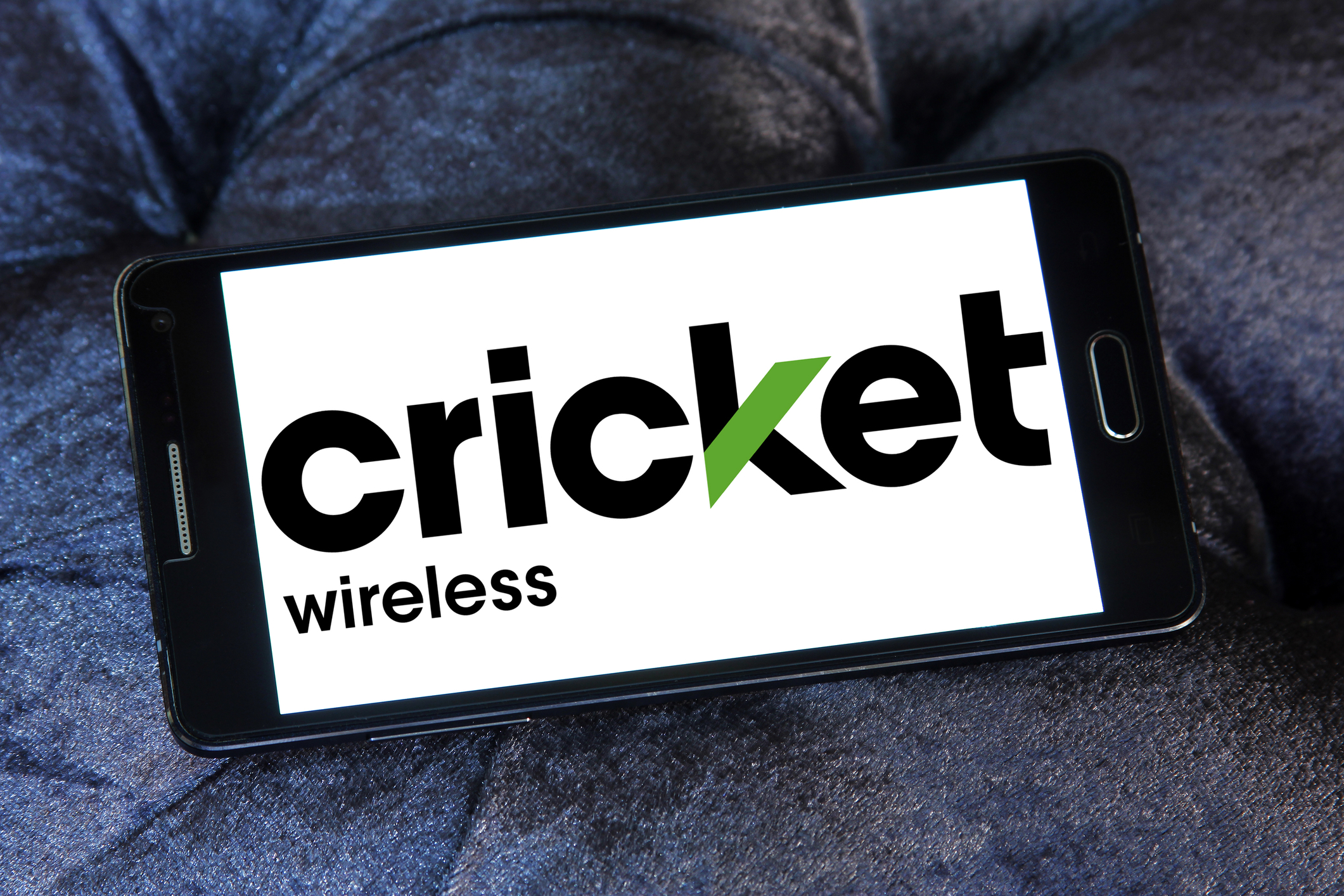 Cricket Wireless review: Is the budget carrier worth switching to