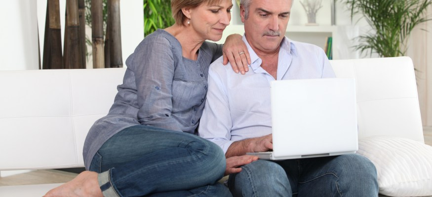 Survey: Nearly half of Americans have less than $10K saved for retirement