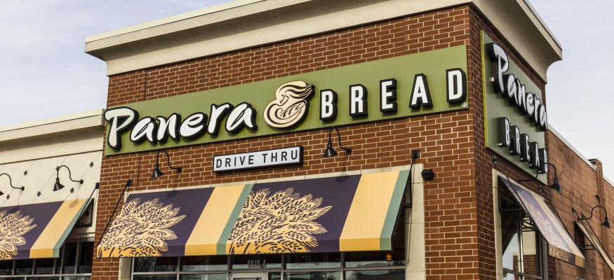 Panera Bread data breach: Here's what we know