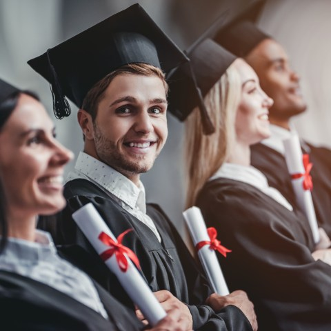 3 key things to know about the student loan forgiveness program