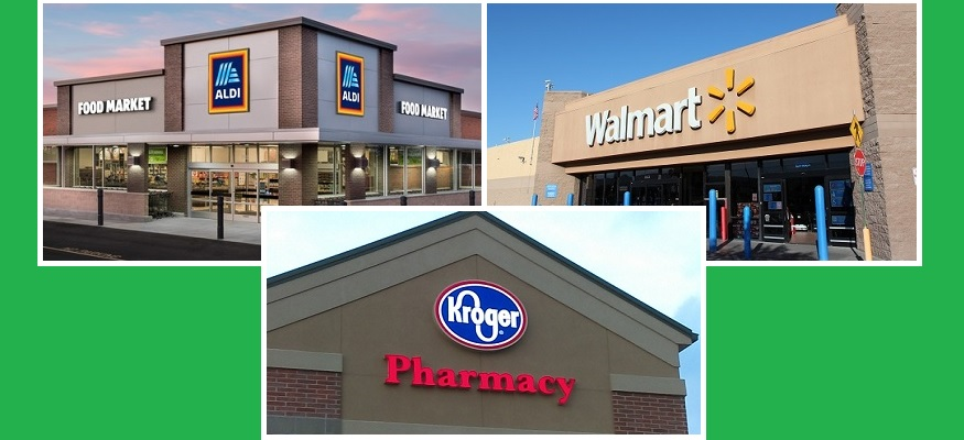The 13 Cheapest and Best Grocery Stores