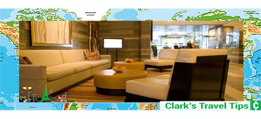find   priceline  hotwire hotel youre      book clark howard