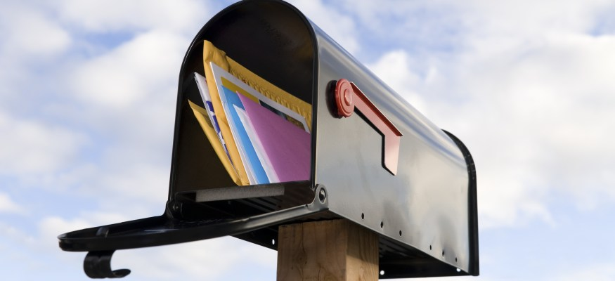 How to stop junkmail - Optoutprescreen and more: 4 ways to opt out of junk mail