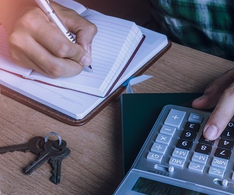 How to cancel private mortgage insurance years ahead of schedule