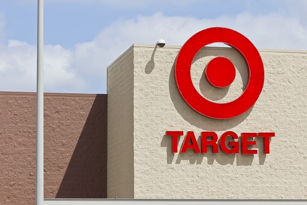 Target's expanded curbside and same-day delivery service: 3 things to know