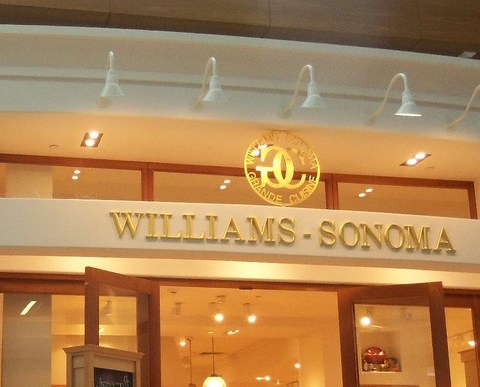 Work from home: Williams-Sonoma is hiring customer service associates in 5 states